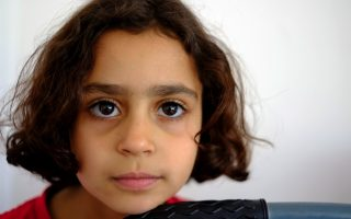 eight-year-old-lost-daughter-rejoins-syrian-family-in-cyprus0
