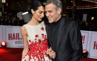george-clooney-says-talks-on-parthenon-marbles-helped-forge-bond-with-amal0