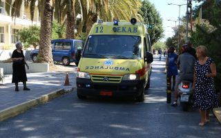 two-migrant-teens-attacked-in-northern-greece-ngo-reports