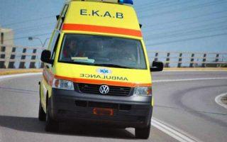 one-dead-nine-injured-in-migrant-smuggling-minivan-crash