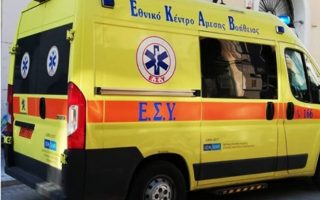 four-die-in-road-accidents-on-lesvos-near-mesolongi