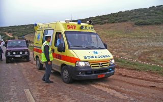 explosives-expert-killed-in-northern-greece-mine