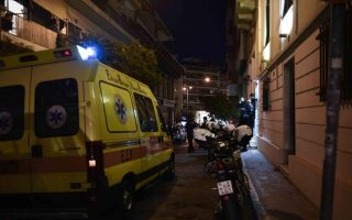 well-known-criminal-lawyer-murdered-in-athens-office