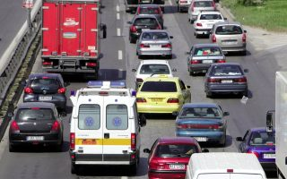 used-car-imports-soared-47-percent-in-september