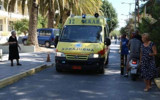 suicide-suspected-after-man-killed-by-athens-metro-train