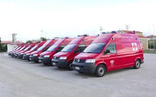 ambulance-driver-pool-to-be-made-bigger