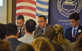 thessaloniki-amp-8217-s-prospects-us-greek-relations-at-center-of-discussion