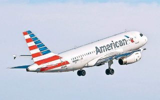 american-airlines-to-link-athens-with-new-york-as-of-june