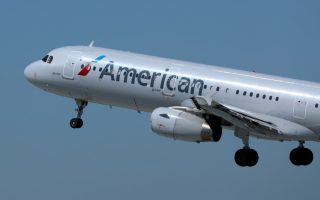 american-airlines-adds-new-direct-athens-flight
