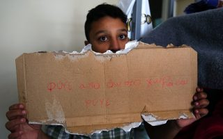 refugee-boy-s-home-targeted-by-racist-vandals
