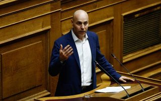 amyras-gives-up-parliamentary-seat-ahead-of-eu-vote