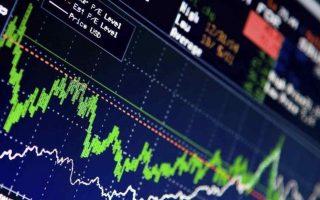 coronavirus-worries-ripple-across-southern-european-bond-markets