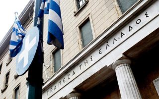 greek-credit-contracts-1-4-percent-year-on-year-in-january