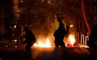 riot-police-come-under-attack-in-exarchia