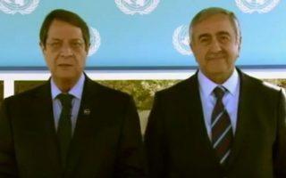 anastasiades-akinci-still-seeking-land-deal-for-cyprus