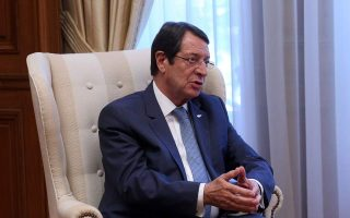 un-chief-heads-to-cyprus-conference-as-expectations-of-deal-take-a-nosedive