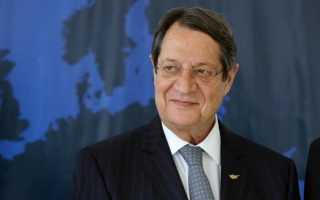 cyprus-amp-8217-s-anastasiades-heads-for-official-visit-to-riyadh0