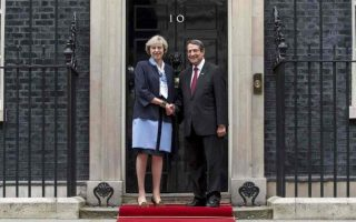 may-calls-anastasiades-to-congratulate-him-on-reelection