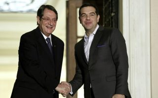 tsipras-sets-out-amp-8216-red-lines-amp-8217-on-cyprus