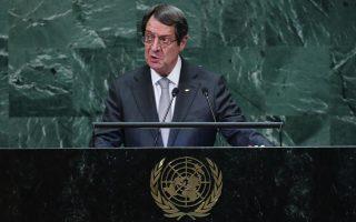cypriot-leader-urges-global-migration-strategy