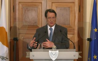 cyprus-president-apologizes-for-pardoning-sex-offender