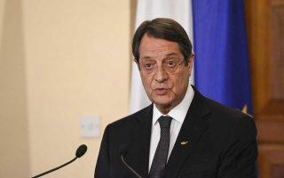 cypriot-leader-taking-turkish-concerns-to-eu