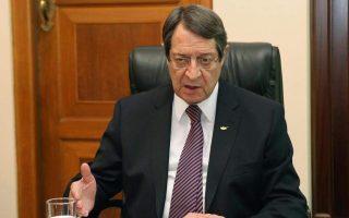anastasiades-says-ready-to-restart-cyprus-talks-with-tatar