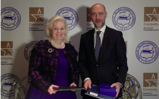 us-competitiveness-council-joins-forces-with-amcham0