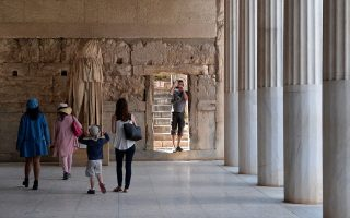ancient-agora-of-athens-athens-year-round