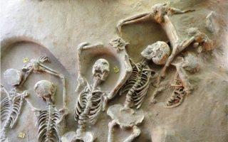 american-school-of-classical-studies-investigating-deviant-burials-at-faliro