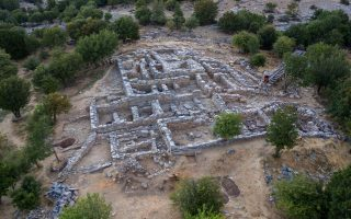 unearthing-crete-s-minoan-past-on-mt-psiloritis