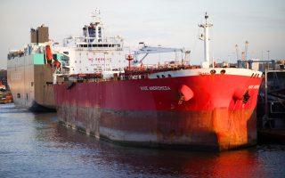 greek-tanker-operator-thanks-britain-for-storming-vessel-after-stowaways-turned-hostile