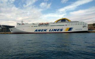ferry-companies-lost-more-than-half-of-the-fleet-they-had-in-20010