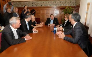 kammenos-exit-from-bailout-completes-government-amp-8217-s-first-aim