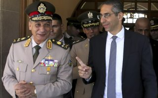 energy-security-key-in-bolstered-cyprus-egypt-ties-says-cypriot-defense-minister