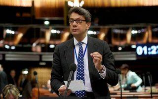 samos-mayor-reiterates-call-for-migrant-transfers