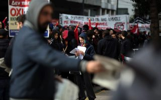students-mark-anniversary-of-grigoropoulos-shooting