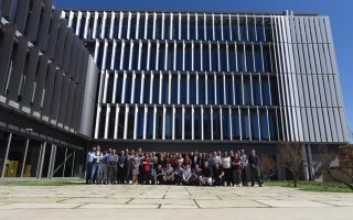 ansys-eyes-expansion-in-greece