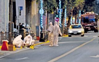 bomb-warning-at-ant1-station-was-a-hoax
