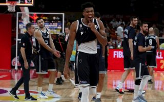 greece-exits-basketball-world-cup-in-china