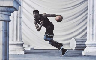 antetokounmpo-take-care-of-yourselves-and-your-family