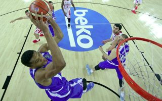 smooth-draw-for-greece-in-basketball-world-cup