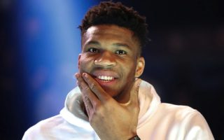 antetokounmpo-headlines-record-international-showing-at-all-star-game