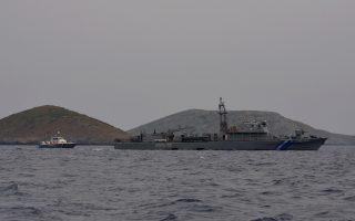 mayor-of-fourni-says-greek-flag-still-on-nearby-islet