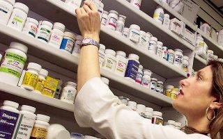 alarm-sounded-over-improper-use-of-antibiotics
