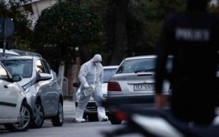 counter-terrorism-unit-conducting-raids-in-two-athens-neighborhoods