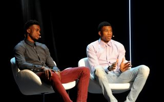 in-emotional-return-to-greece-antetokounmpo-promises-to-help-youth
