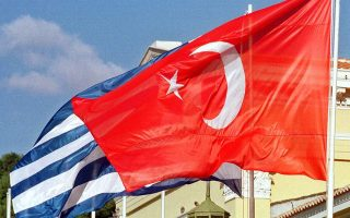 turkish-service-members-arrested-at-greek-border-released