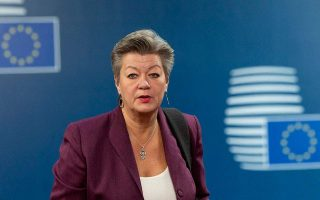 eu-seeks-unified-action-against-virus-as-case-count-mounts