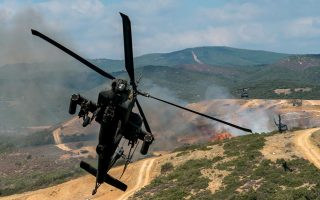 prosecutors-charge-businessman-defense-official-over-helicopter-contract